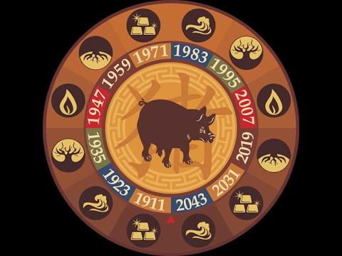 Гороскоп для козы на 2017 год