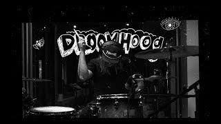 Fokofpolisiekar | Droom Hoog (Official)