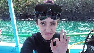MILIONÁRIA EM BALI - Karen Bachini