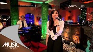 Elizabeth Tan - Getaran Jiwa (P. Ramlee Cover) - Music Everywhere