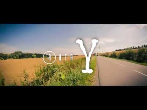 Tchoři - TCHOŘI - AKTA Y (2015) official video