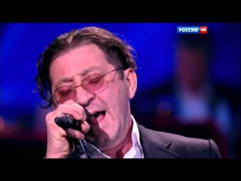 Григорий Лепс - Дом (Праздн концерт, 23 02 2016) HD