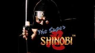ShinobiIII-Whirlwindmetalcover2