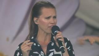 Ace Wilder - Busy doin' nothin' - Lotta på Liseberg (TV4)