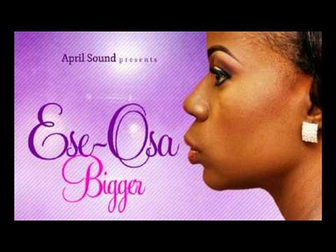 AUDIO: Ese-Osa – Believe | @ESEOSAMUSIC