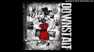 Downstait  The Last In Line Ronnie James Dio Cover