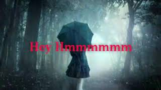 Find you in my heart   Sarah Connor   Lyrics
