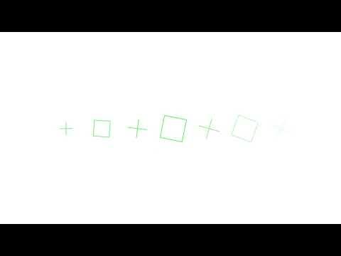 Как освободить iCloud, или как очистить место в облачном хранилище Apple | Яблык