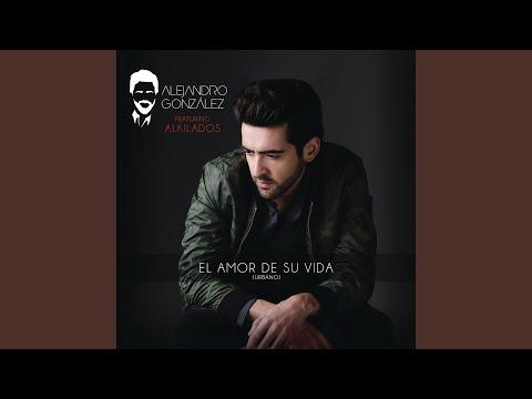 Alejandro Gonzalez - Mix Engineer - Brian Springer