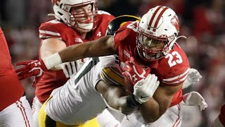 The Best of Week 11 of the 2019 College Football Season - Part 3