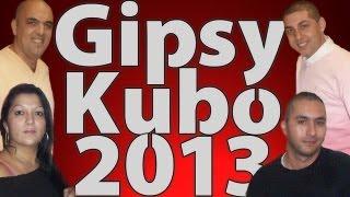 Gipsy Kubo 10 - Když ja usinám | 2013