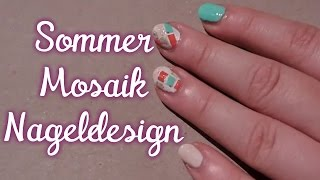 Sommer Nageldesign Free Video Search Site Findclip