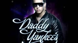 Daddy Yankee Ft Ricky Martin   Muevete Duro REG GAETON CLASICO 2014 DALE ME GUSTA