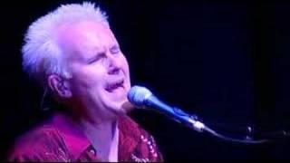 Howard Jones - Dreamin' On