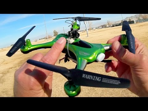 tx03-aio-fpv-camera-toy-fpv-racer-conversion-flight-test-review