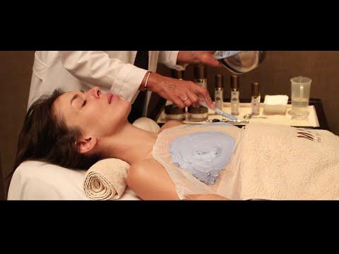 De silicio implanty los pechos