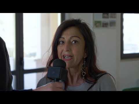 immagine di anteprima del video: Arezzo, 23 Marzo 2019 - Incontro di Sistema Acli Regionali Toscane