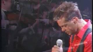 Sin Ti - Luis Miguel (Video)