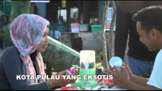 preview picture of video 'Profile Kota Tarakan 2012'