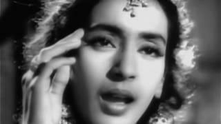Shabab - Man Saajan Ne Har Linhaa - YouTube