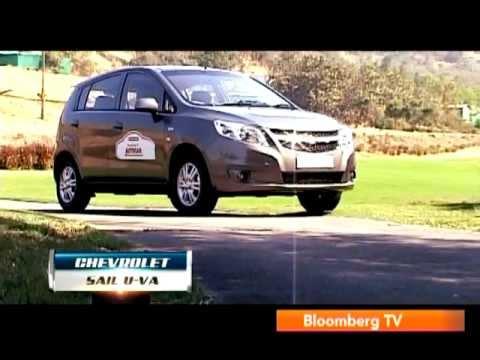 Autocar Awards 2013 Jury Round Part 1   Autocar Awards   Autocar India