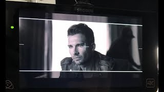 Who Knows  <b>James Maslow</b> Behind The Scenes