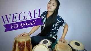 WEGAH KELANGAN (COVER JAIPONG EPEP)
