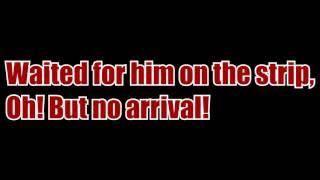 Jon Bellion   Run Wild (Acoustic) Lyrics
