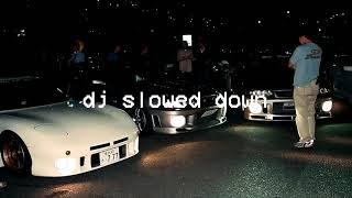 NAV   Tap (feat. Meek Mill) (slowed Down)