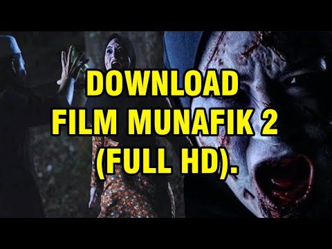munafik download full movie 2016