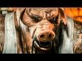 BEYOND GOOD AND EVIL 2 Trailer (2018)