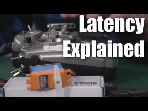 latency-in-rc-systems-explained