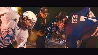 Хоккей. СКОРО