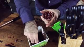 [ Tutorial ] HUtv #1 | How To Pack Al Fakher Video + Session Timelapse (1080p)