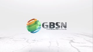 Benefits Of Attending The GBS Forum