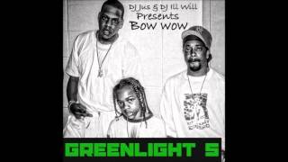 Bow Wow - Grown Ass Man Feat. Snoop Dogg [Greenlight 5]