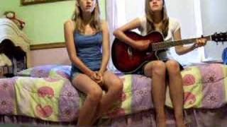 Way Back Home-The Wreckers (cover)
