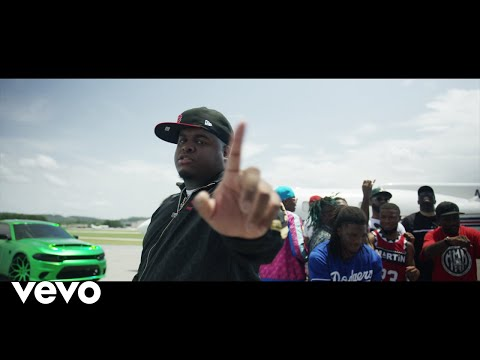 "Quality Control, Duke Deuce – ""Grab A..."" ft. Tay Keith"
