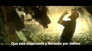 Divine Heresy - Facebreaker (Subtitulado al Español)