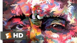 Trailer of Step Up Revolution (2012)