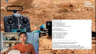 BKVN | Bài 4 | FPV drone racing mua đồ ở đâu và tập chơi mua gì Khuyến nghị shop, combo tập chơi