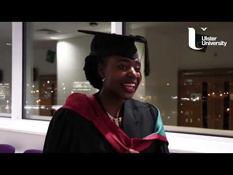 Diana Nakaweesa profile image