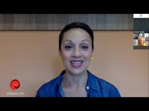 Sample video for Nataly Kogan