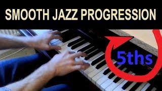 jazz piano samples no drums - TH-Clip