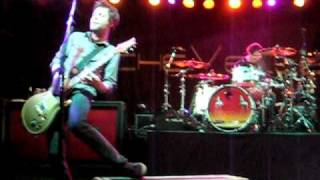 Chevelle - Brainiac (Live)