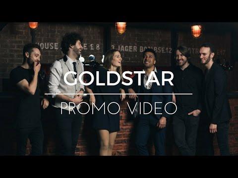 Goldstar Video