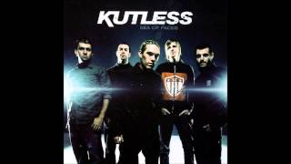 ALL ALONE   KUTLESS