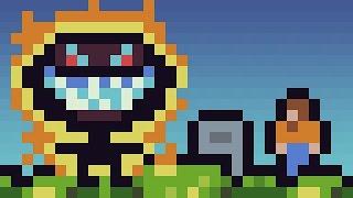 videó Indie Game Sim