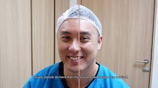 allure plastic surgery singapore review - TH-Clip