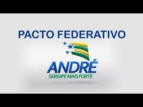 PACTO FEDERATIVO: OS DESAFIOS DA GESTÃO E DAS POLÍTICAS PÚBLICAS